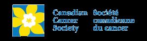 Canadian Cancer Society Donations